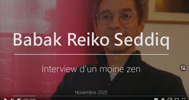 Interview-Babak-Reiku-Seddiq-moine-zen-depuis-30-ans